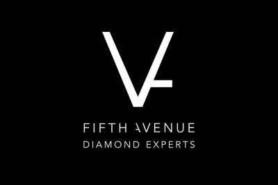 NEW IN RETAIL – FIFTH AVENUE RELAUNCHES THEIR BRAND AND INTERIOR DESIGN graphic